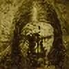 SamurajGrzes's avatar
