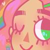 samurdoc's avatar