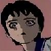 samuriaheaven's avatar
