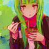 samurifox25's avatar