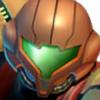 Samus-Aran87's avatar