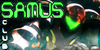 Samus-club's avatar