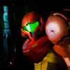 Samus-Cosplay's avatar