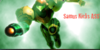 Samus-Kicks-Ass-Club's avatar