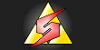 Samus-n-Zelda's avatar