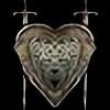 samus14zj's avatar