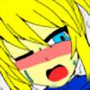 SAMUS9450's avatar
