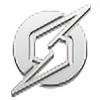 SamusAranFreak's avatar