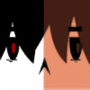 Samusasi's avatar