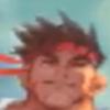 SamusChief01's avatar