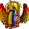 SamusFairchild's avatar