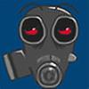 SamusFanboy744's avatar