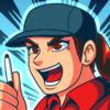 samusmmx's avatar