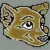 samusprime's avatar
