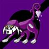 Samustranger's avatar