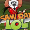 samutaikaj's avatar