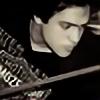 SaMuVT's avatar