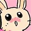 SamuXchan's avatar