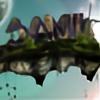 SAMUXX's avatar