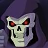 samvadar's avatar