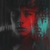SamVerdegaal's avatar