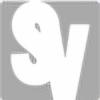 samvesters's avatar