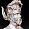 samvye's avatar