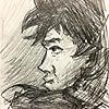 SamWallaceArtisan's avatar