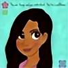 SamWallflower's avatar
