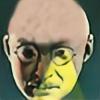 SAMWHISKEY66's avatar