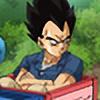 Samwise495's avatar