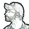 SamwiseTheAwesome's avatar