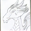 SamXala's avatar