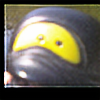 SamxJacob's avatar
