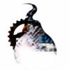 SamXJing's avatar