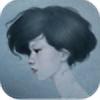 samy-li's avatar