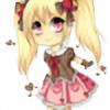 samy0998's avatar