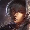 Samy110's avatar