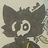 samy1yoshikage's avatar