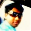 samy4luck's avatar