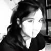 Samy792's avatar