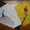 Samya5775's avatar