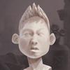 SamYangArt's avatar