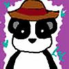 SamyChanTwinz's avatar