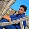 SamyElzallat's avatar