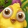 samyichiro's avatar