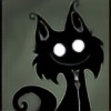samylaly's avatar