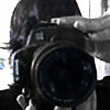samymax's avatar