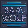SamyMDraws's avatar