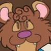 Samyosho's avatar